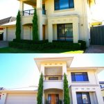 House Painters Perth