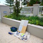 Quality Painters in Perth