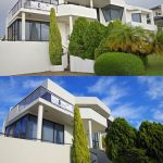 Residential Exterior Painters Perth