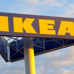 Commercial Painters Perth | IKEA