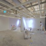 Commercial Painters in Perth