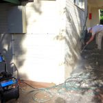 Perth Commercial Painters